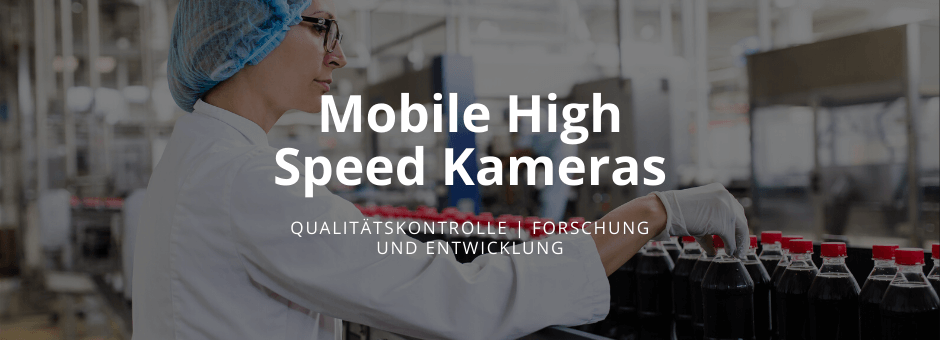 mobile-high-speed-kameras