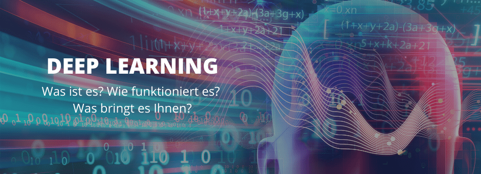 was-ist-deep-learning