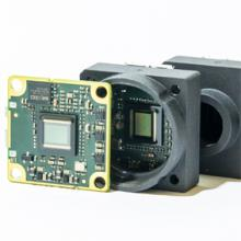 industriekamera-board_level_cameras