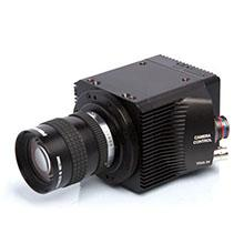 osa_serie_highspeed_kamera