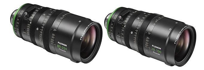 new_cinema_lenses_fujinon