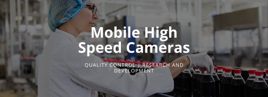 mobile-highspeed-camera